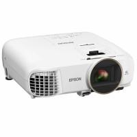 ویدئو پروژکتور خانگی EPSON مدل TW5650