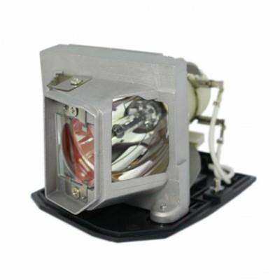 لامپ ویدئو پروژکتور اپتما